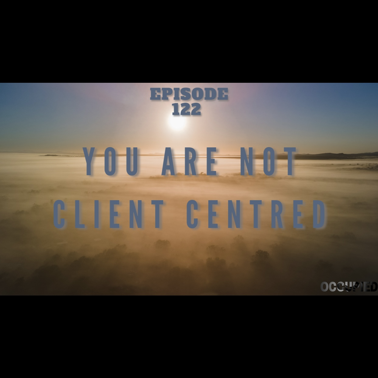 Client Centred